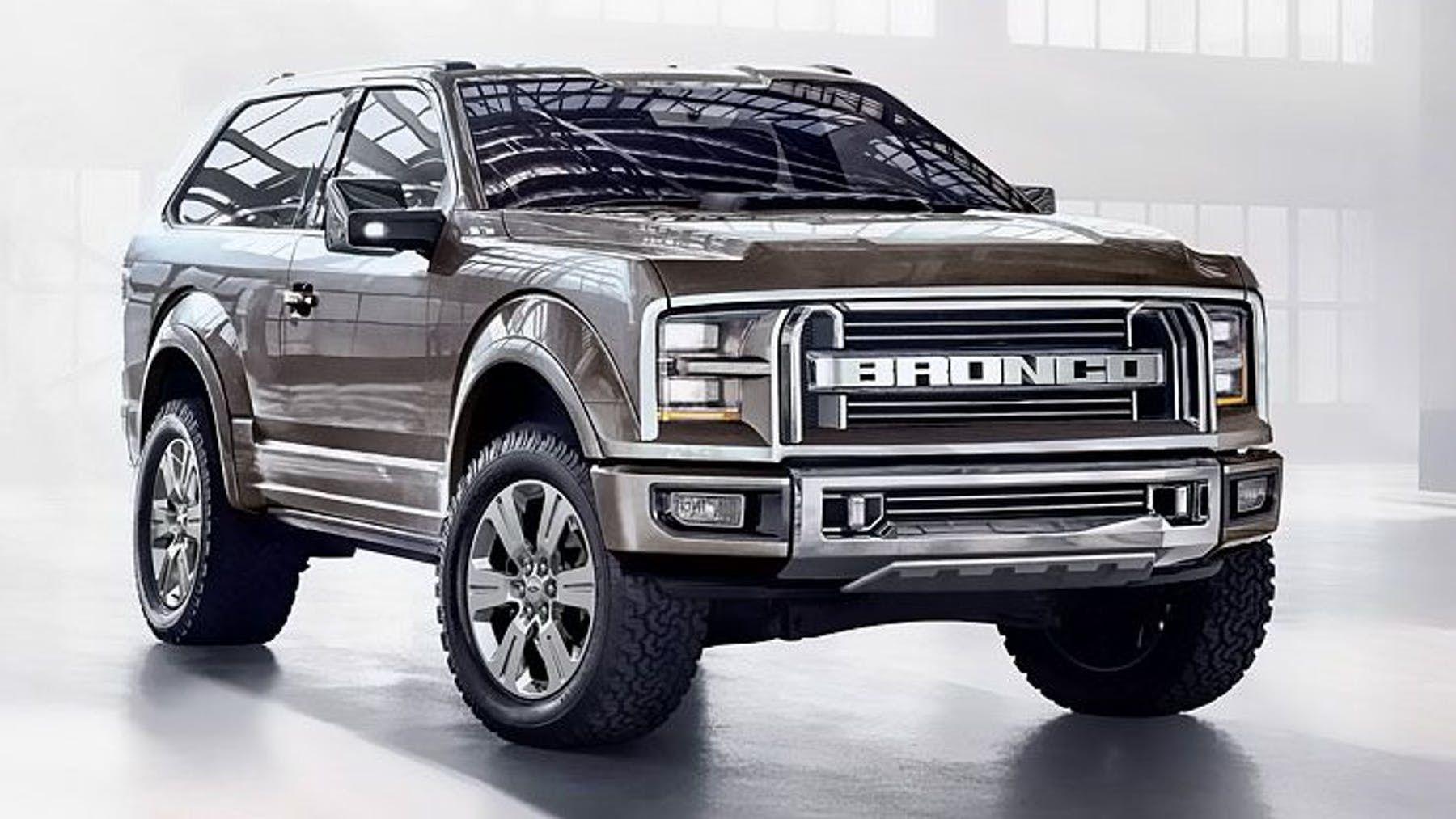 Ford Bronco 2020 Price 2020 Ford Bronco Estimated Price 2020 Ford Bronco Price Point 2020 Ford Bronco Raptor Price Ford Bronco Ford Ranger 2019 Ford Bronco
