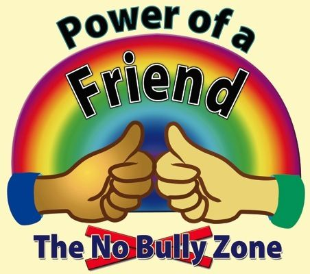 Stop The Bullying In Schools Bullying Posters Anti Bullying And