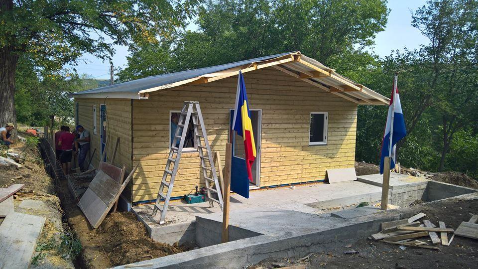 https://presaonestilor.wordpress.com/2016/08/05/olandezii-construiesc-dispensare-in-judetul-bacau/