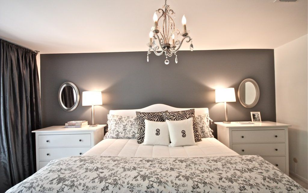 10 trików, z którymi Twoja sypialnia będzie wyglądać na bogatszą on bedroom design, modern bedroom ideas, girls bedroom ideas, bedroom rugs, bedroom accessories, bedroom painting ideas, bedroom decor, bedroom makeovers, small bedroom ideas, living room design ideas, romantic bedroom ideas, purple bedroom ideas, blue bedroom ideas, master bedroom ideas, bedroom wall ideas, bedroom color, bedroom sets, bedroom paint, bedroom themes, bedroom headboard ideas,