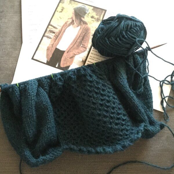 Pin By Melissa M On Scarf Crazy With Images: Pin On Cardigan Pattern