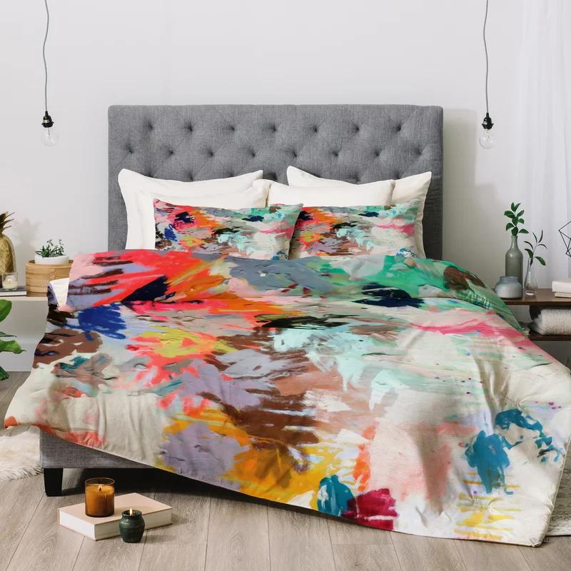 Comforter Set With Images Comforter Sets Bedroom Decor Home