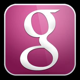 Google Icon Png 256 256 Google Logo Google Icons Retail Logos