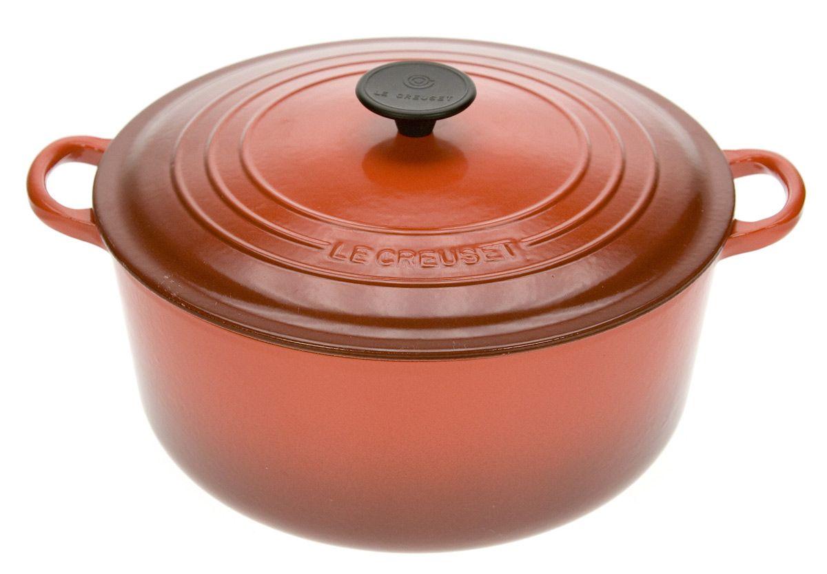 kitchenaid braadpan