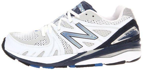 New Balance 1540 Zapatillas de correr