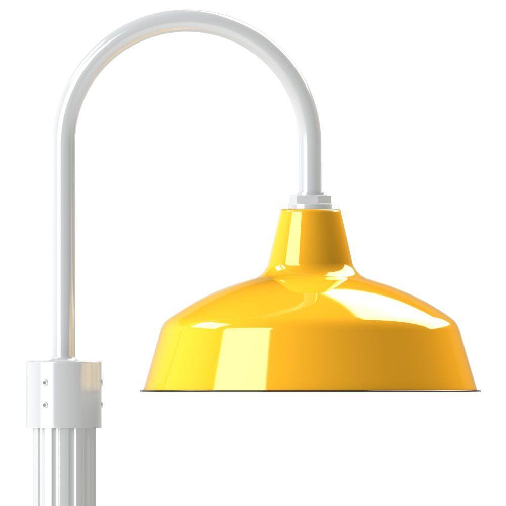 Non Electric Wall Sconces | Outdoor light fixtures ... on Brass Wall Sconces Non Electric Lighting id=96528