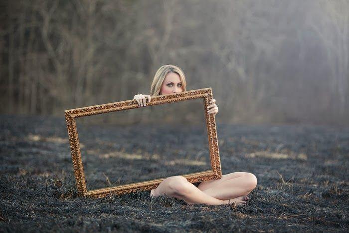 Képtalálat A Következőre Mirror Artistic Photography