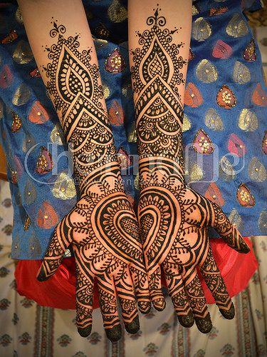 heart bridal henna mehndi bridal henna henna mehndi and