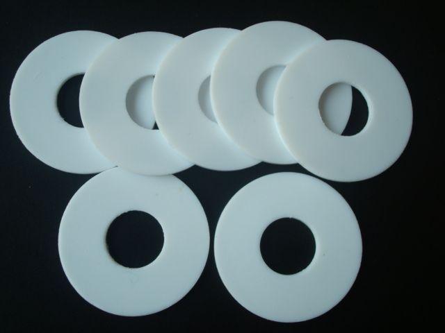 silicon gasket flexitallic gasket gasket ; ptfe washer | Rubber ...