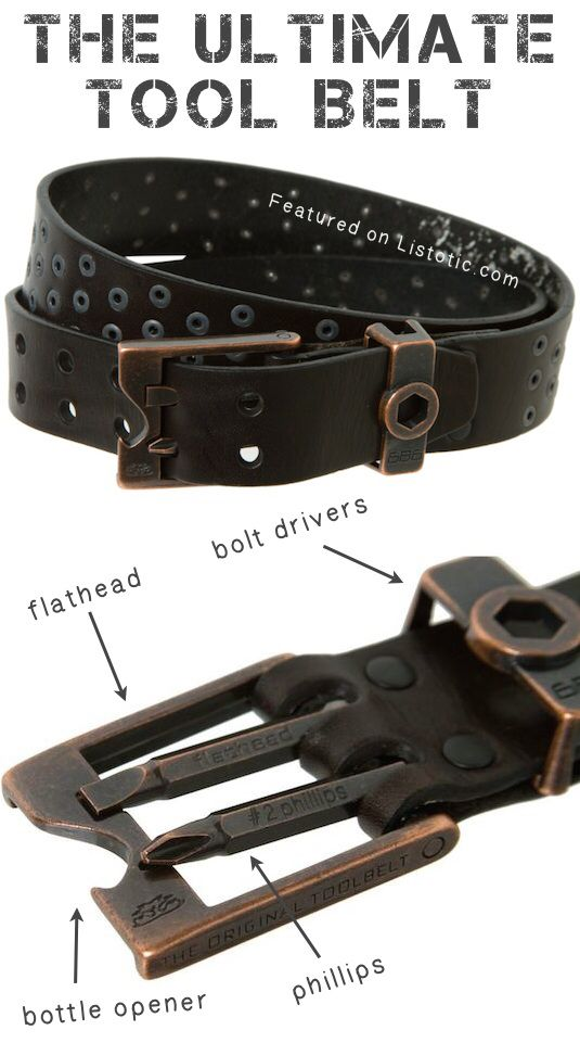 for gift SWISS ALPINE CLUB Nature Leather Buckle Belt For Men With Luxury Case