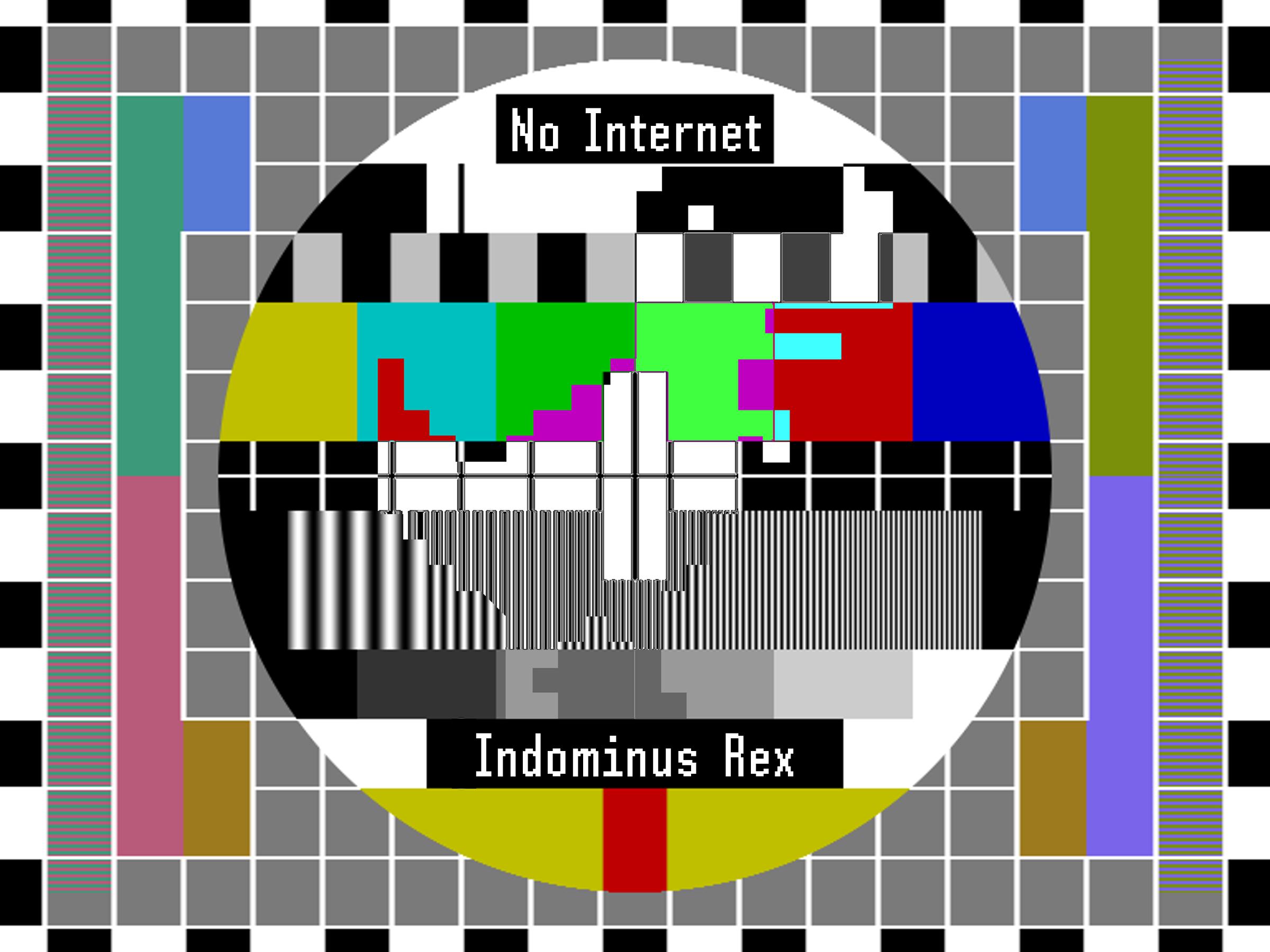 Nrk Tv Icon Nrk 2020