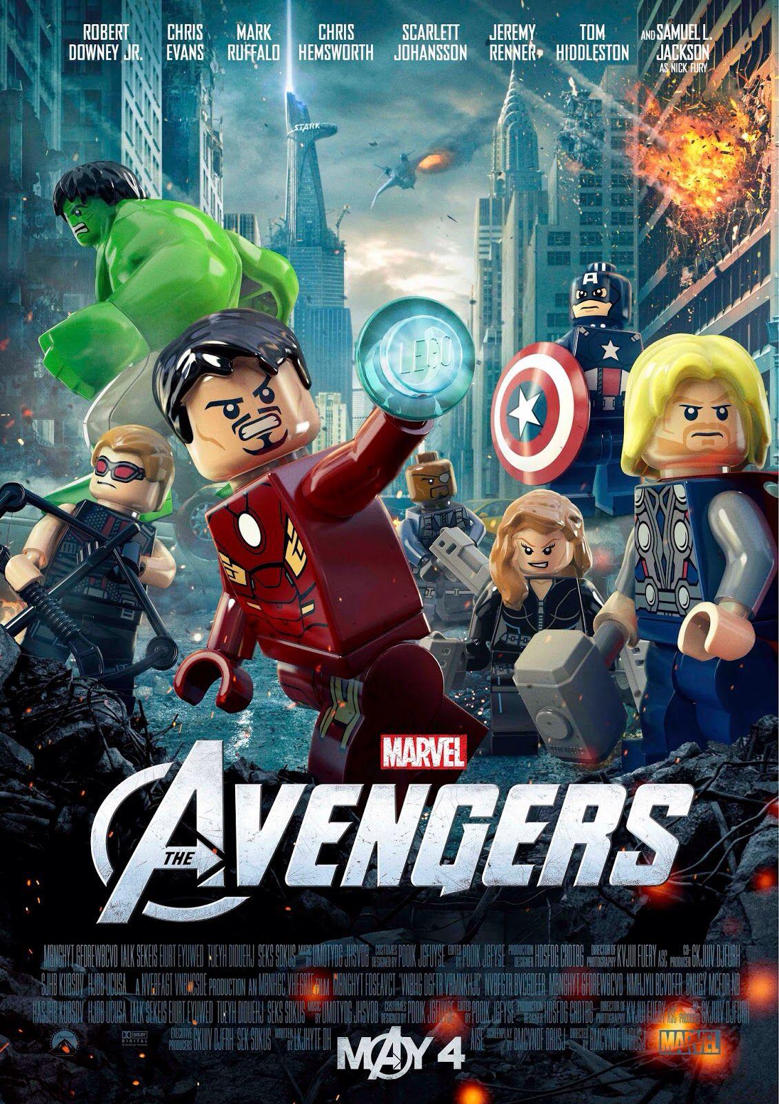 Lego avengers wallpaper iphone legos pinterest lego avengers wallpaper iphone voltagebd Gallery