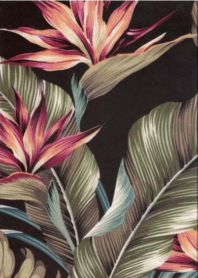 Ashley Near Me >> Best 25+ Tropical upholstery fabric ideas on Pinterest | Discount upholstery fabric, Hawaiian ...
