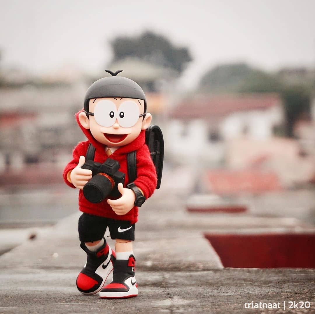 1 406 Likes 3 Comments Nobita N O B I T A 555 On Instagram Nobita Nobitalov Cute Cartoon Pictures Romantic Cartoon Images Cute Pokemon Wallpaper