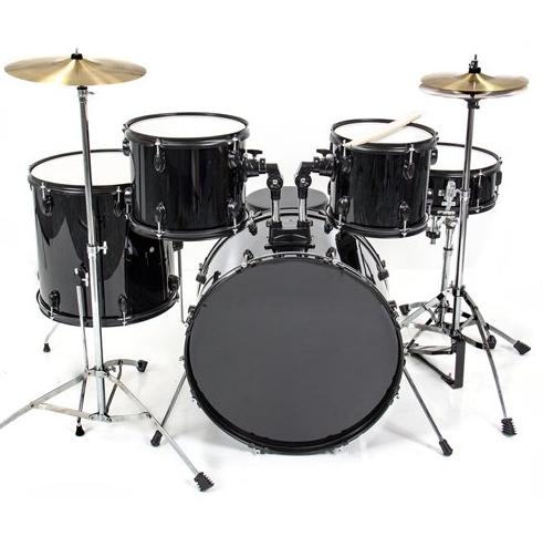 Best Junior Drum Set Bongos Congas Drum Sets For Kids Best