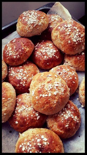 #leivojakoristele #mitäikinäleivotkin #kuivahiiva Kiitos Anni