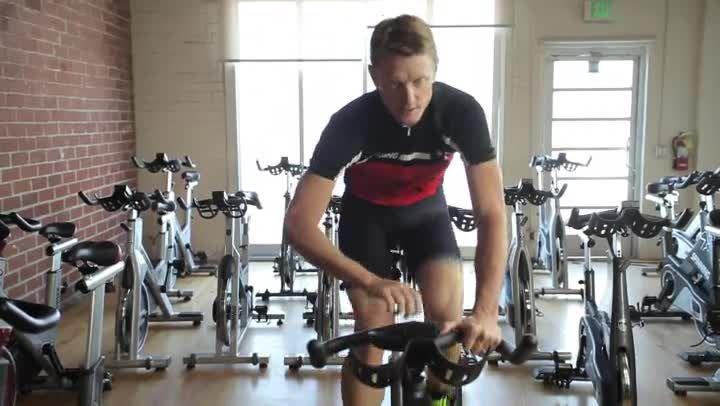 Do exercise bikes tone the obliques ehow exercise