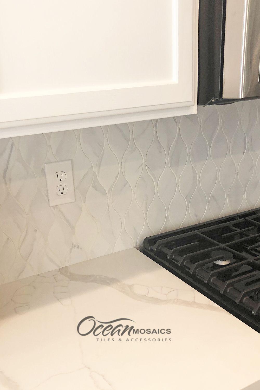 - Pin On Mosaic Backsplash Tile Ideas And More