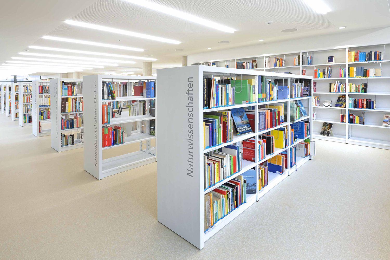 modern library furniture. Uniflex Shelving. Modern LibraryShelvingShelvesModern Library Furniture M