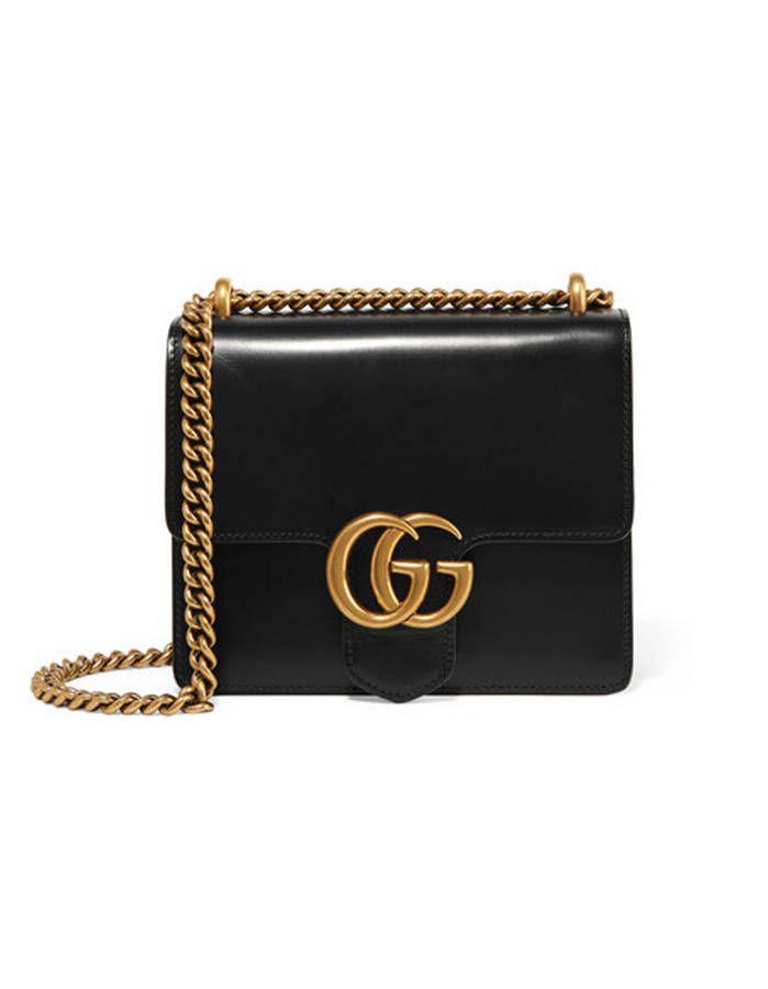 630bce7ad0a6 Petit sac classique Gucci   Sacs   Bags   Pinterest   Sac, Sac à ...