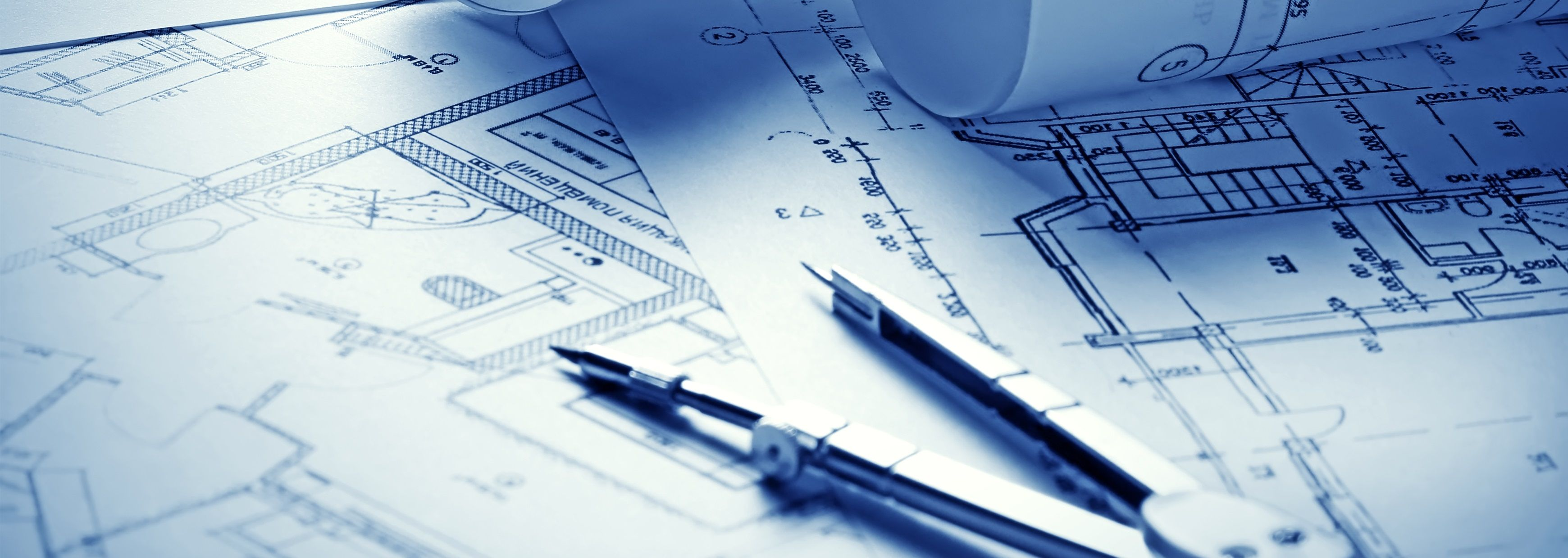 Structural Engineering Services Universalengg Engineering