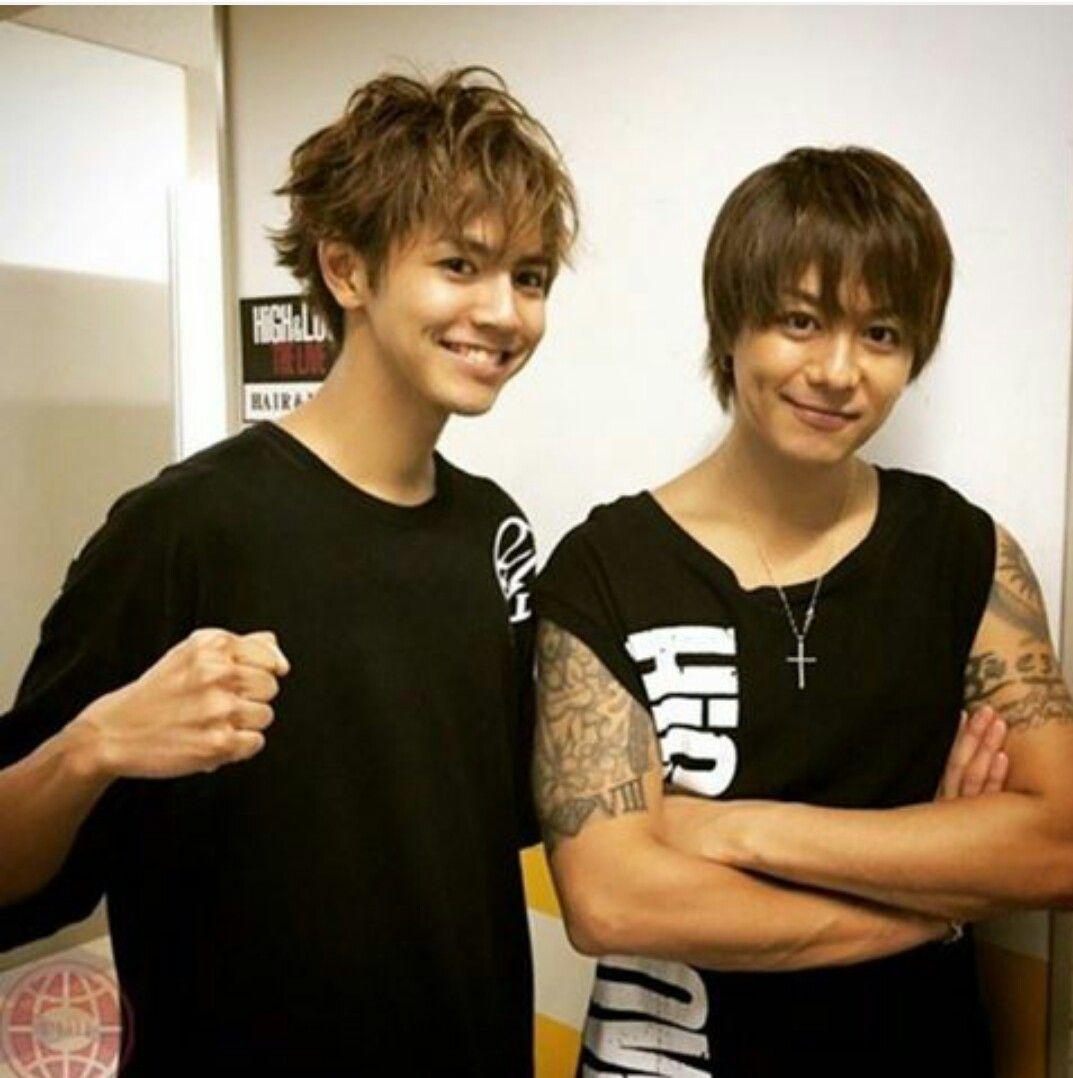 片寄涼太 Takahiro Exile Pinterest Japanese Men And Idol