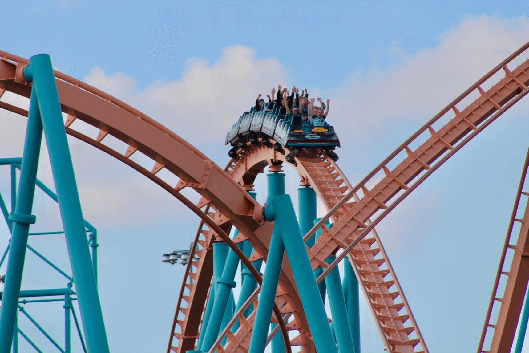5 Little Known Facts About Six Flags Over Texas Visitdfw Six Flags Over Texas Las Vegas Hotels Dallas Activities