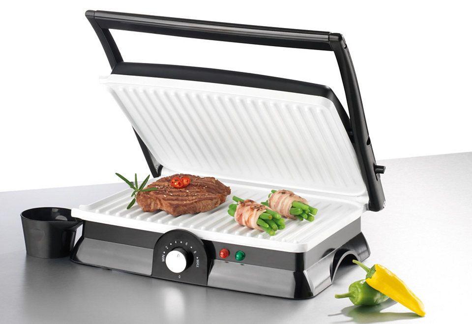 Bbq Grill Keramik Gourmetmaxx Turbo Plus Bbq Grill