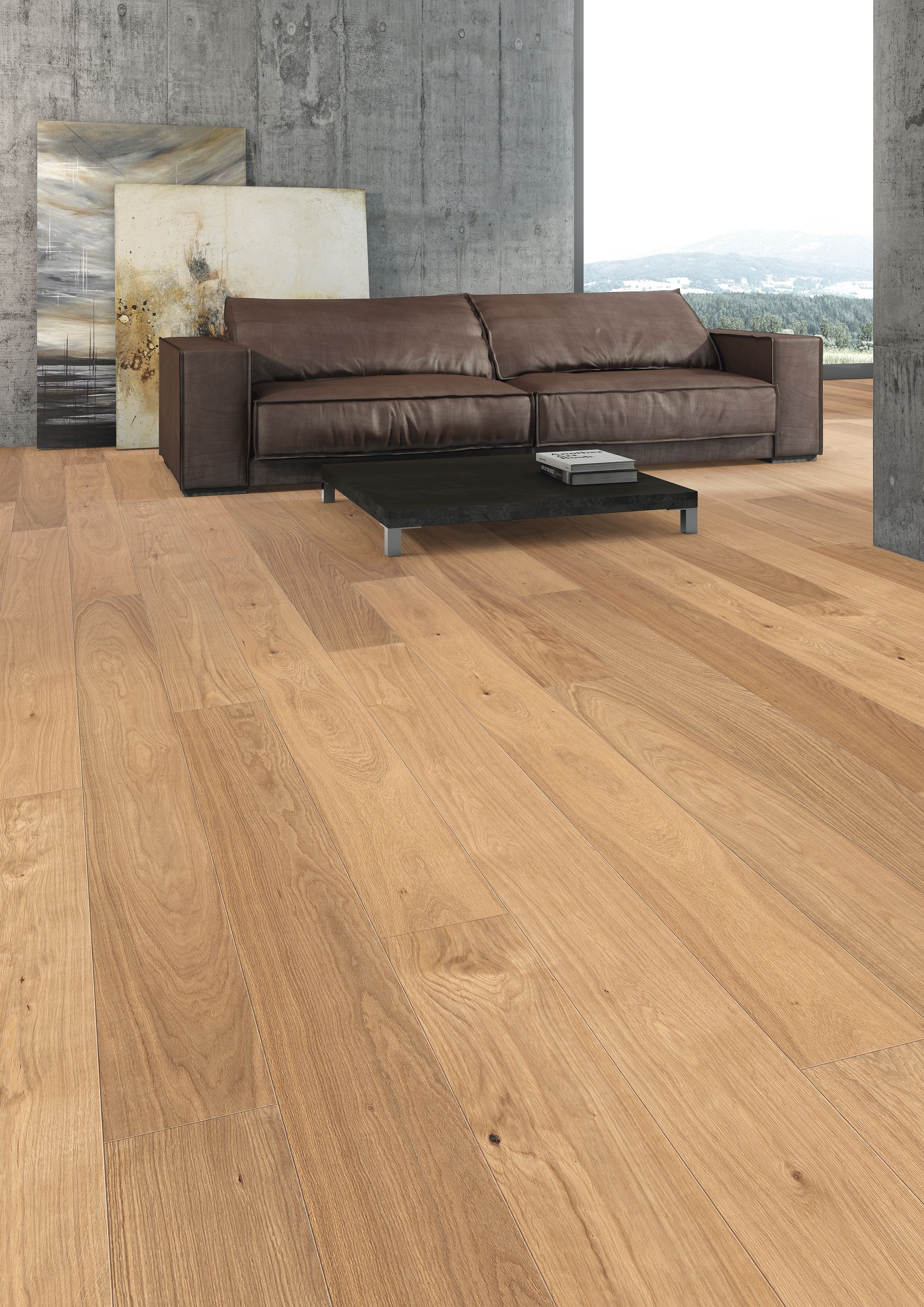 Dimension Lame De Parquet Lignum Maxi Stab Lame Landhausdiele Lames Larges Art