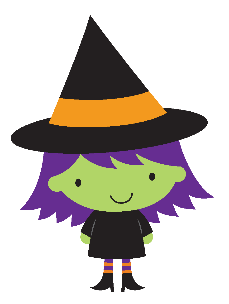 halloween nkubo witch png minus clip art halloween fall rh pinterest ca witch clip art animated witches clipart pictures