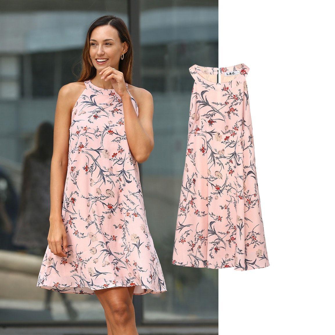 ladenzeile.de: online-shops für günstige mode und möbel
