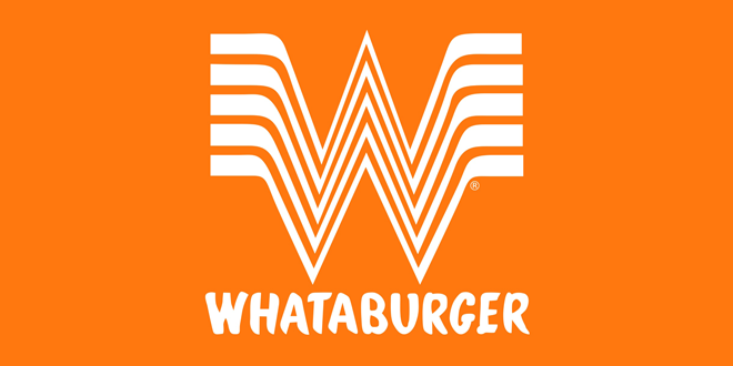 Look At The Latest Full And Complete Whataburger Menu With Prices For Your Favorite Meal Save Your Money By Visiti Whataburger Whataburger Menu What A Burger