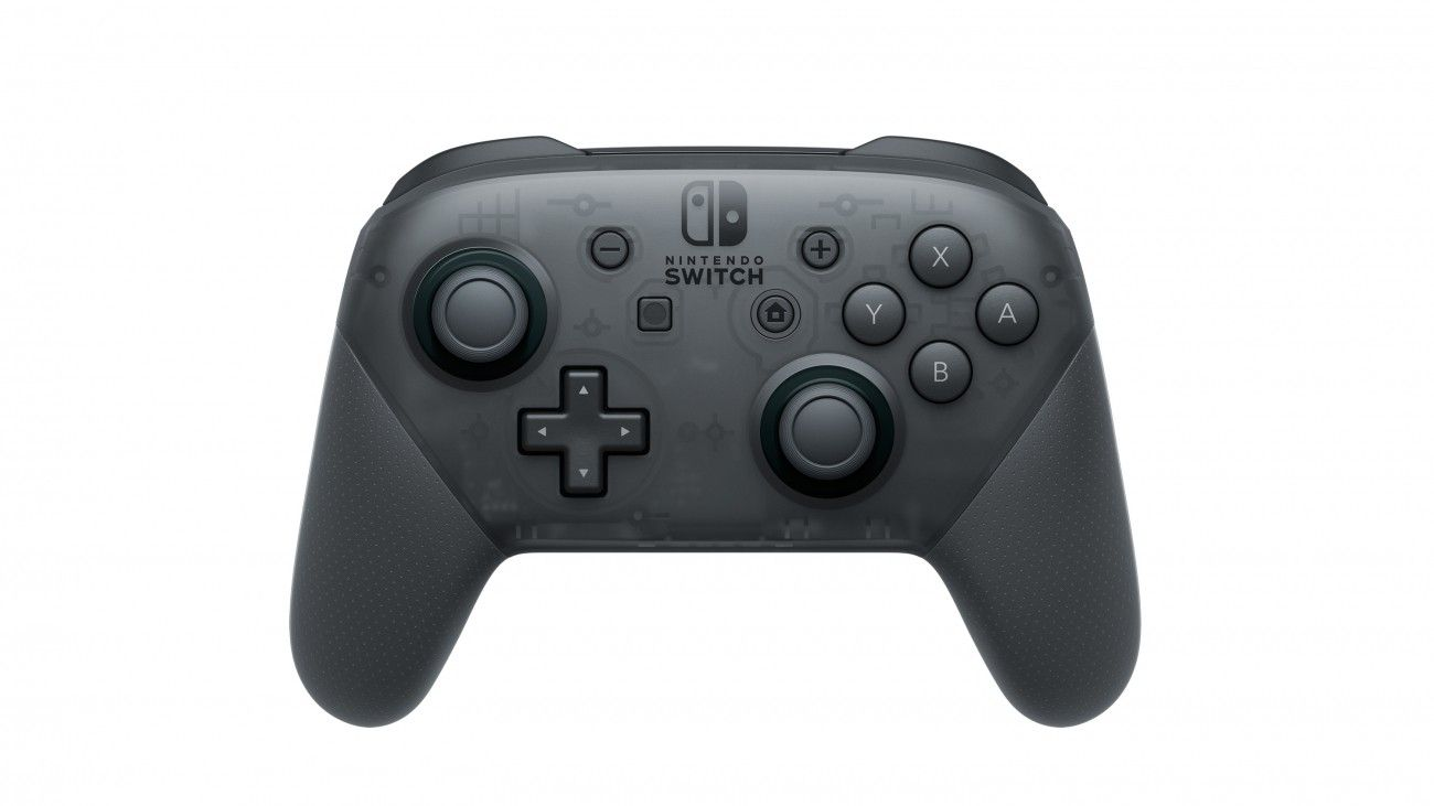 Map World Of Tanks Pc To Controller%0A Switch Pro controller can be used to play PC games