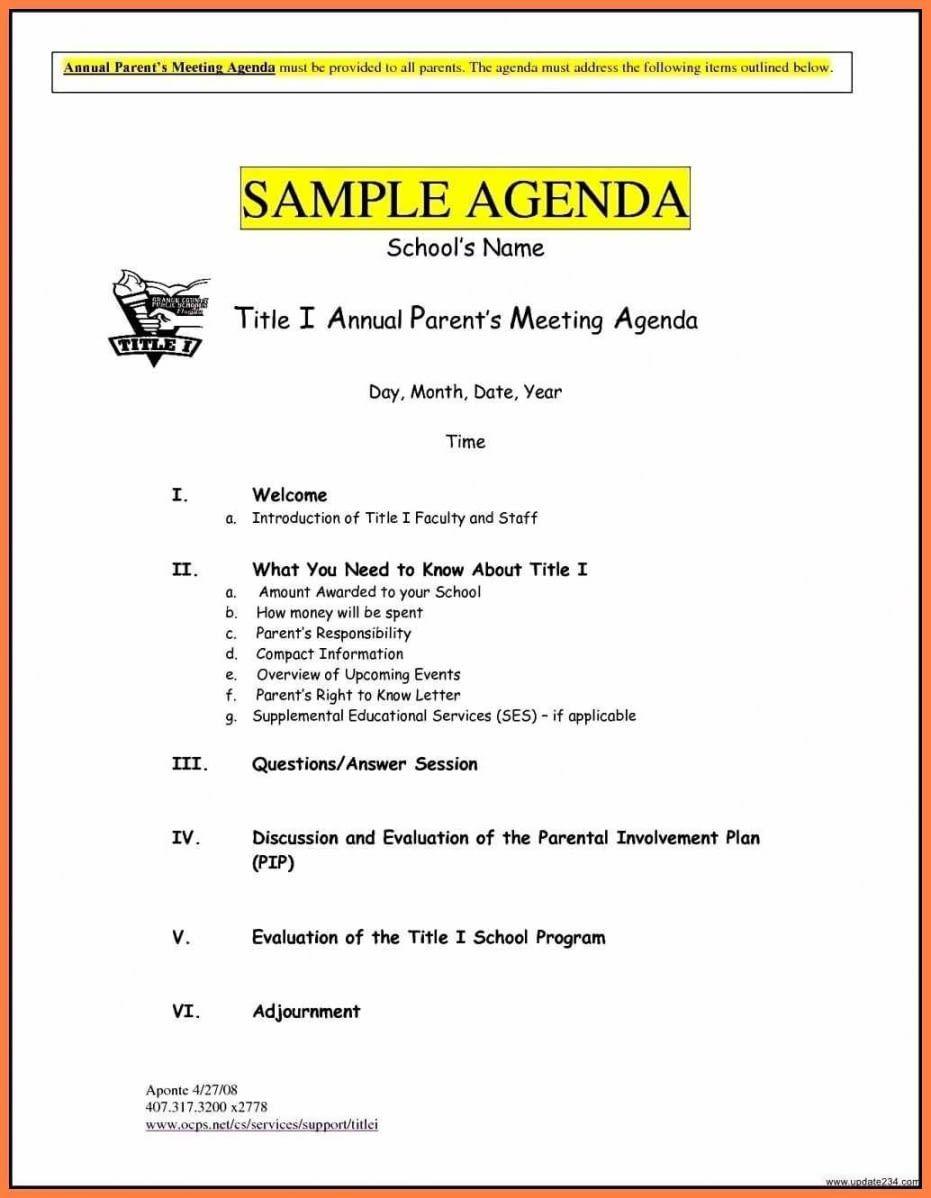 Free 8 Free Business Meeting Agenda Template Word In 2020 Free Meeting Agenda Template Word D Meeting Agenda Template Agenda Template Meeting Agenda Order of business meeting agenda