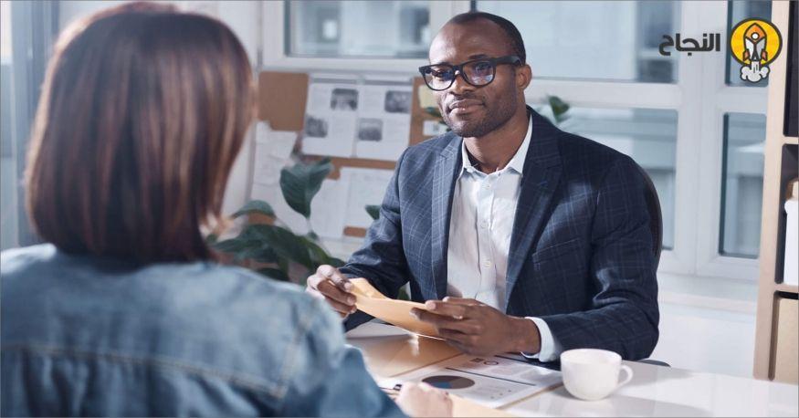 13 مهارة إصغاء فع الة لتحسين حياتك في العمل والمنزل In 2021 Ask For A Raise This Or That Questions Cooperative Education