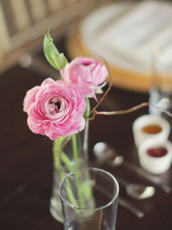 Photography by paperlilyphotography.com, Event Design, Planning,   Florals by loveleeaffairs.com