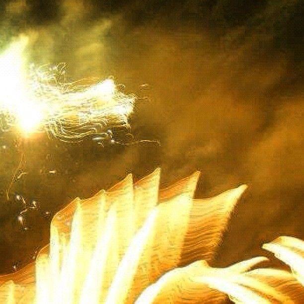 When i'm playin' With firework... - @Anayantzin Lara Pedroza- #webstagram