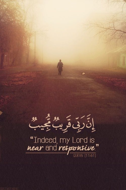 Pin By Sabrina Khanyari On Islam In Words N Pics Quran Verses Quran Quran Wallpaper
