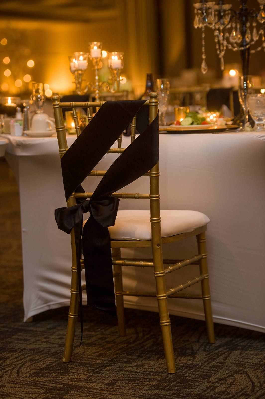 The Great Gatsby Wedding Of Dreams The Great Gatsby Pinterest