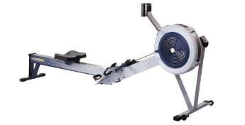 need 4 or more of these  concept2 model home gym
