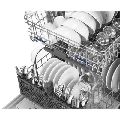 50+ Whirlpool dishwasher not spraying water information