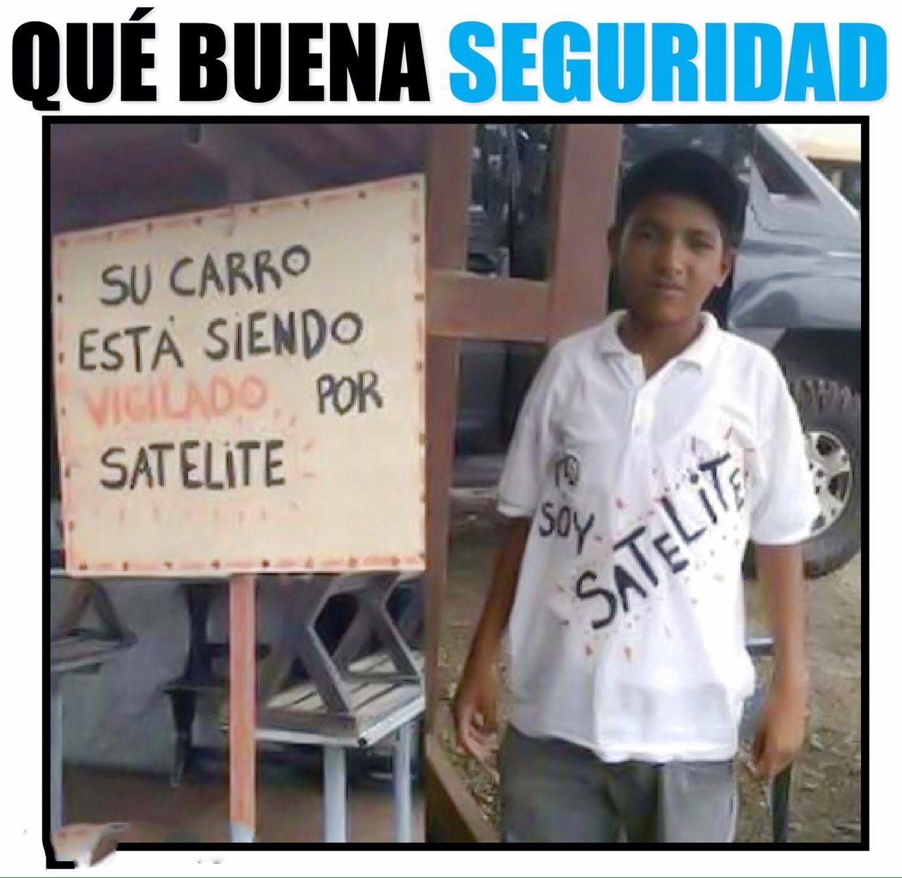Imágenes Graciosas Para Whatsapp Memes Chistes Chistesmalos Imagenesgraciosas Humor Funny Spanish Memes Funny Memes Pinterest Memes