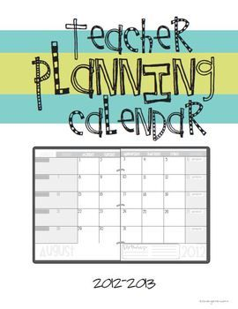 Free  Planning Calendar Template July   July