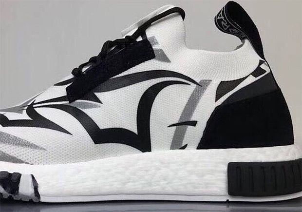 5cc6267ca9d73  sneakers  news Juice HK x adidas Consortium NMD Racer Dropping In January