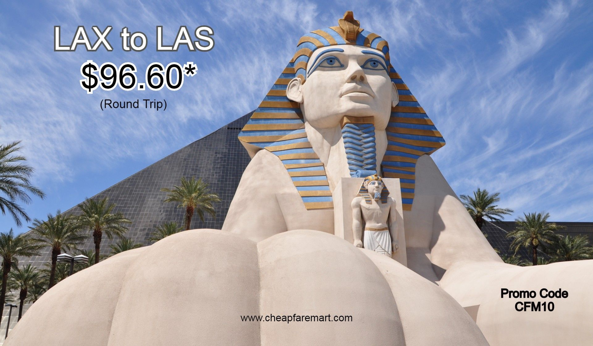 Las Vegas To Los Angeles Flight Lax To Las Flights Airfares From 61 15 Cheap Flights Las Vegas Trip Las Vegas Travel Guide