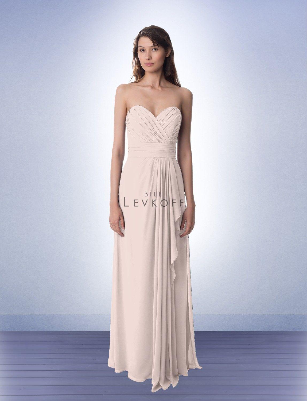 Bridesmaid dress style 978 bridesmaid dresses by bill levkoff bridesmaid dress style 978 bridesmaid dresses by bill levkoff ombrellifo Images
