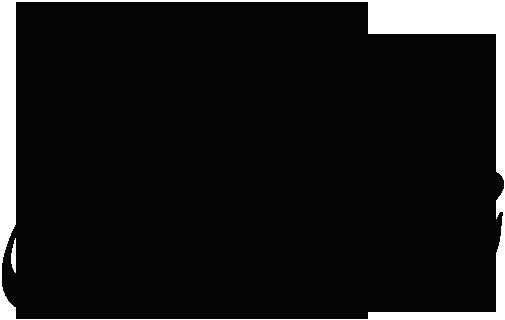 كل عام وانتم بخير Arabic Calligraphy Art Calligraphy