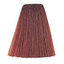 Color Charm Liquid Permanent Hair 6rv 607