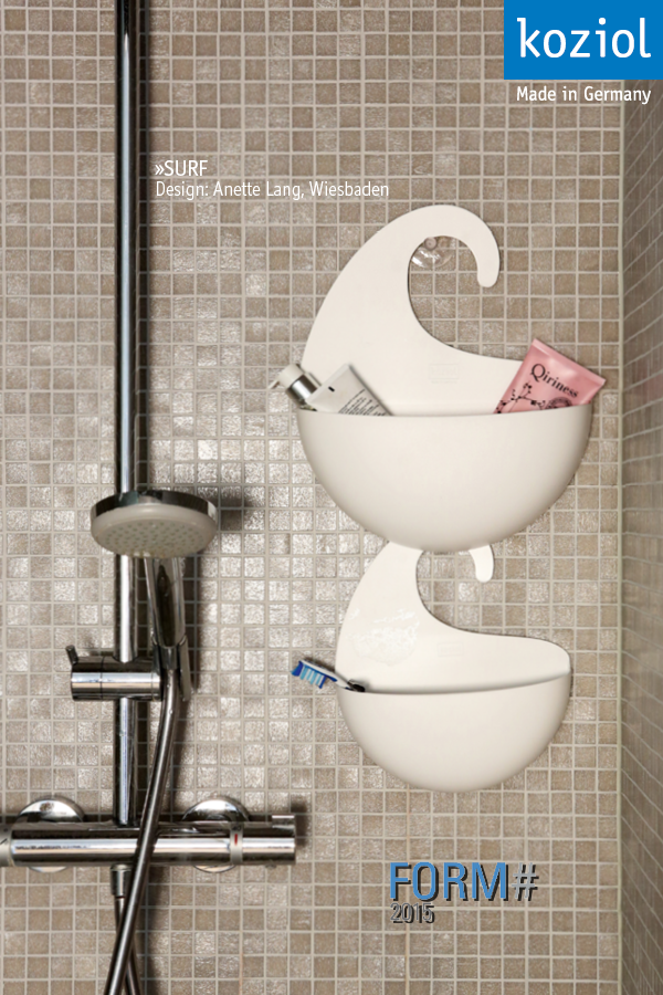 Surf Bathroom Bathroomdesign Homedecor Organize Shops Badezimmer Online Shop