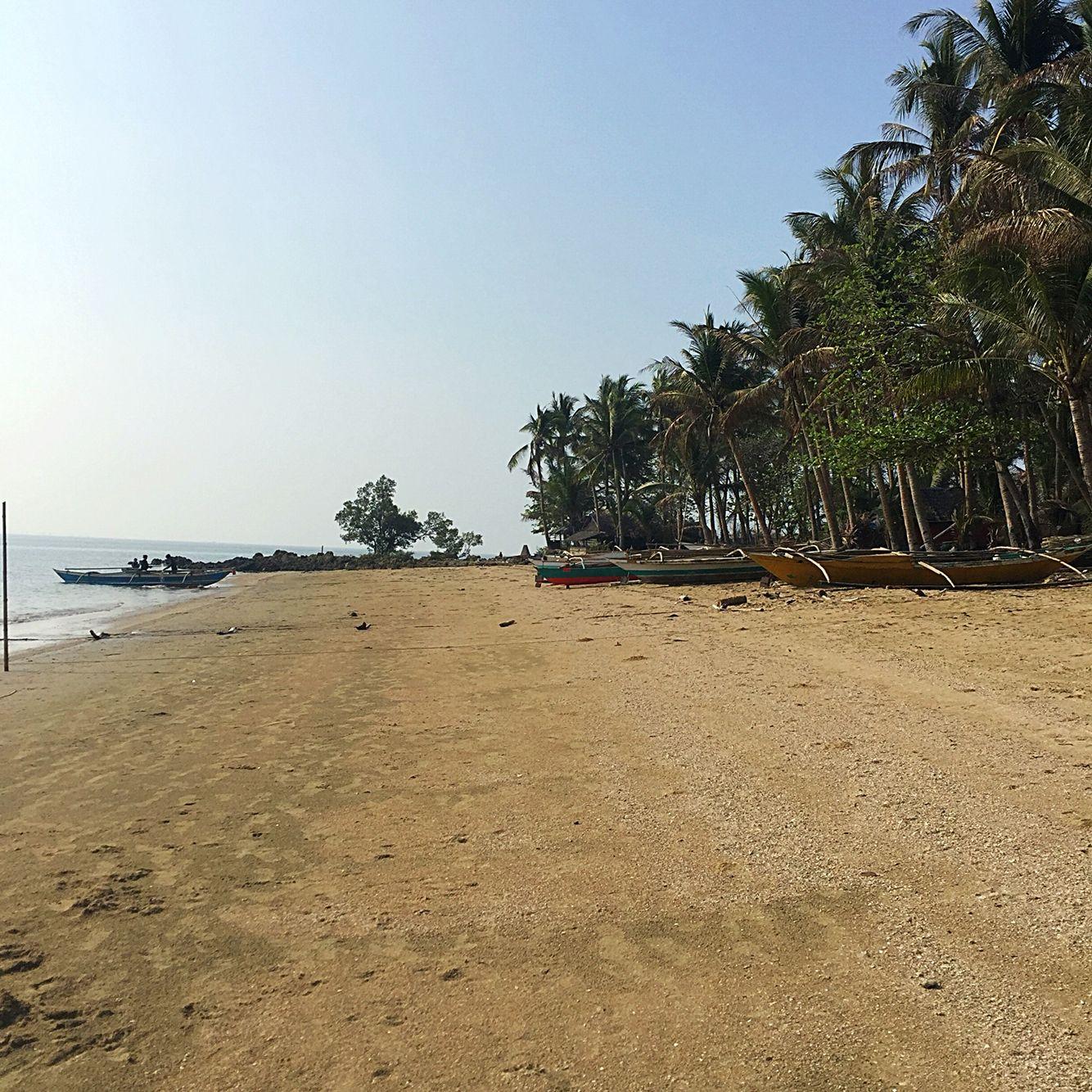 Vilches Beach Resort Guimaras Places Iu0027ve